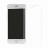 MW Screen Protector voor Apple iPhone 6